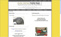Golding Young & Mawer (1864)