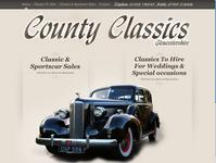 County Classics
