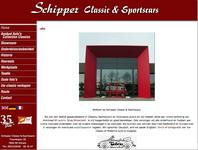 Auto Schipper Classic & Sportscars