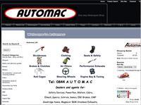 Automac Ltd