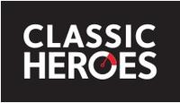Classic Heroes