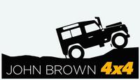 John Brown 4x4 Ltd