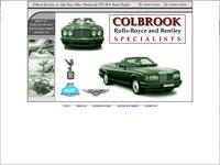 Colbrook Specialists