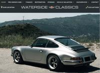 Waterside classics ltd