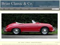 Brian Classic & Co