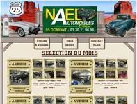 Nael Automobiles