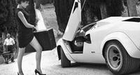 Modern & Historic Motors