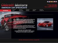 Oldcott Motors