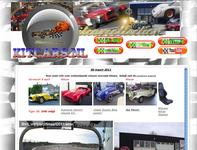 Kit Car Collection image