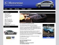 JC Motorwise
