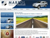 Marpol Vehicles image