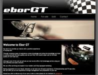 Ebor GT Ltd