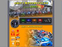 Unit 1 Motorcycles