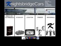 Knightsbridge Cars