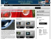 Goldseal of Hampstead