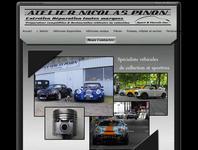 Sport & Classic Cars