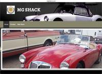 MG Shack