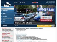 Adam auto moto Ltd