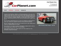 CarPlanet.com