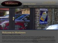 Mortimers