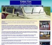 Cottee Cars