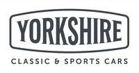 Yorkshire Classic & Sportscars