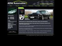 ADW Automotive