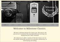 Milestone Classics