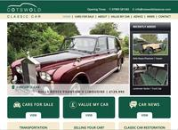 Cotswold Classic Cars