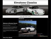 Elmstone Classics