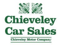 Chieveley Car Sales