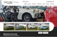 Car Link Classics