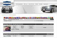Lola Motor Cars GMBH