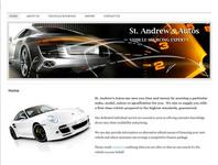 St. Andrews Autos image