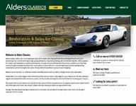 Alders Classics image