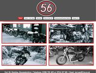Unit 56 Ltd
