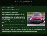 Julien Sumner