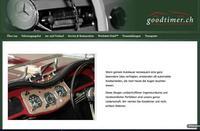 Autofocus AG, Goodtimer