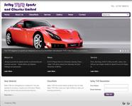 Selby TVR, Sports & Classis LTD