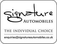 Signature Automobiles image