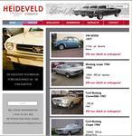 Heideveld Classics
