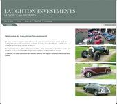 Laughton Investments