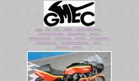 GMEC Motorcycles, Quads and Scooters