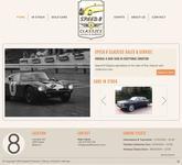 Speed 8 Classics bvba