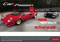 Car4Passion