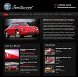 Southwood Car Company Ltd