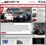 JDR Racing