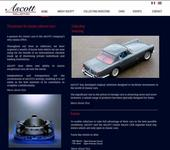 Ascott Collection image