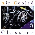 Air Cooled Classics