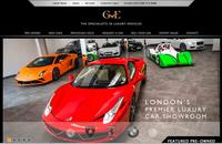 GVE London image